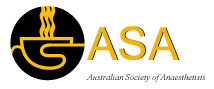 Australian Society of Anaesthetists